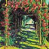 Il Giardino Di Enrica