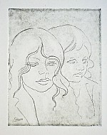 Betta e Anita