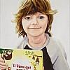 Alessandro in lettura